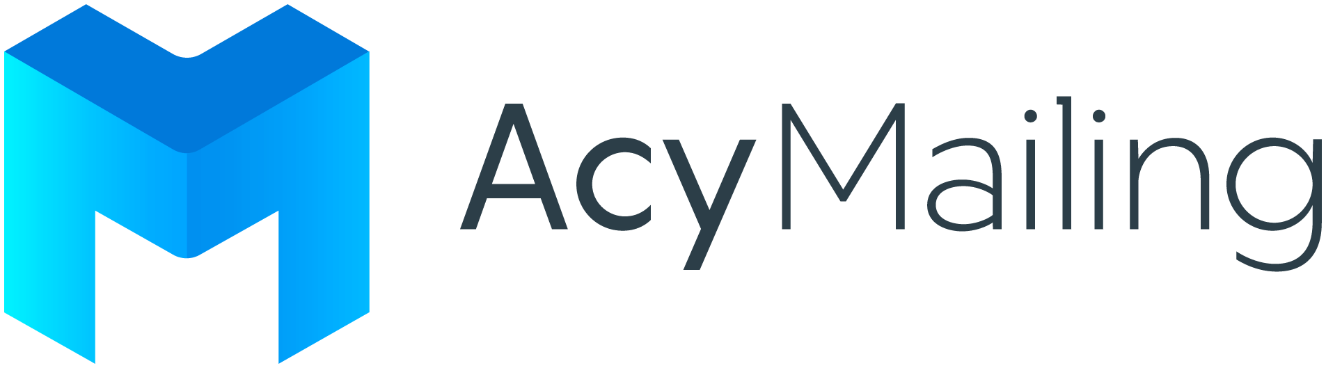 logo_acymailing_step_email.png